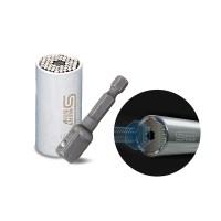 스위스밀리터리 스마트그립 (모델명 SM-540), 없음 (TOP 4772141548)