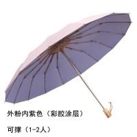 양산추천 20대양산 초경량양우산 햇빛차단양산 uv (TOP 5673415238)