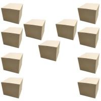 마운틴 택배박스, 마운틴박스, 0029-1호-A형B골250x180x100-120장 (TOP 5182477)