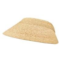 헬렌카민스키 HAT50305 NAT 커스틴 내추럴 선캡 HAT50305NAT (TOP 5814659171)