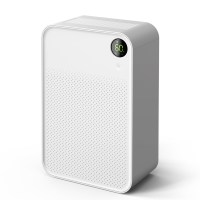 Xiaomi 제습기대용량 저소음 스마트 제습기 공기청정 빨래건조 항습 기능, 샤오미 스마트 제습기 (TOP 1803809593)