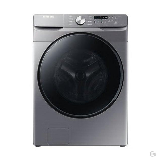 인터넷 신규 가입 조건 사은품 세탁기 WF19T6000KP, 인터넷 가입 조건 사은품 세탁기 WF19T6000KP