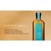 (100%정품) 모로칸 오일 트리트먼트 오리지널 200ml 1+1 (펌푸무료증정) (TOP 4668765972)