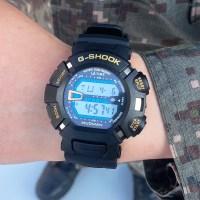 내사랑꾸나 군인시계 (TOP 108717695)
