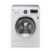 LG전자 프리미엄 엘지 드럼세탁기 트롬 9KG 세탁+건조 DD모터 기사설치 사업자모델 (TOP 4320756850)