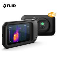 [SY2420]+ 플리어 FLIR C5 열화상카메라 열감지기 +RKO750B48+LOC2+LUC1+(Q/Z)+T100+D&SY (TOP 5464963049)