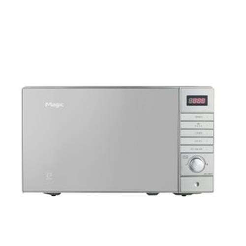 SK매직 전자레인지 MWO-20EC2 20L, 옵션2 - 신선포장 (아이스박스포장)