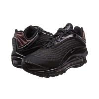 나이키 에어맥스 듀락셀블랙 패션스니커즈 운동화 Nike Air Max Deluxe Mens Running Trainers Av2589 Sneakers Shoes (TOP 138707322)