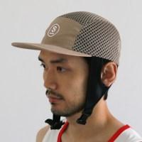 릿지라인 서프캡 서핑 수영 모자, 블랙 (POP 5502375402)