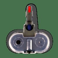 리스토어 다이슨 무선청소기 전용 물걸레 키트 V7 V8 V10 V11 호환 헤드 (TOP 4977383950)