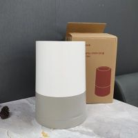 락앤락 인테리어 원형 디자인 더스트 박스 휴지통 OCT:+/12 + W66A56E (TOP 2229061371)