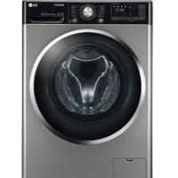 라온하우스 [LG전자] 프리미엄 꼬망스 5kg 미니드럼세탁기 [전국무료설치][폐가전 무료 수거], 639876 (TOP 1343514656)