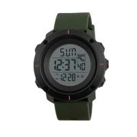 프레시오 남자 군인 군용 방수전자손목시계 N13 (TOP 18265898)