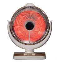 점보 번개 히터 가정용 전기 온풍기 열풍기 전기난로 타이머가능 (TOP 2341001111)