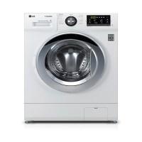 LG전자 프리미엄 엘지 드럼세탁기 트롬 9KG 세탁전용 크롬도어 기사설치 사업자모델 (TOP 4320756270)
