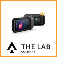 FLIR C5 열화상카메라 (C2 C3 대체모델) (TOP 4824685387)