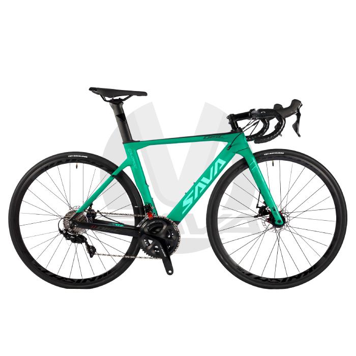 사바(SAVA) 20년12월 입고예정-SAVA 카본 로드 자전거 콜로라도 7F R7000(풀 시마노 105), 입고예정_입고예정