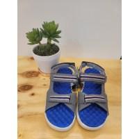 리바이스키즈[NC고잔] 완전 가벼운 산타 바바라 샌들~(블루 레드)VOM15QSZ99 (TOP 5515321793)