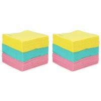 아피스독일행주30매X2SET(핑크10+블루10+옐로우10)X2SET, (핑크10매+블루10매+옐로우10매)X2SET (TOP 5018303350)
