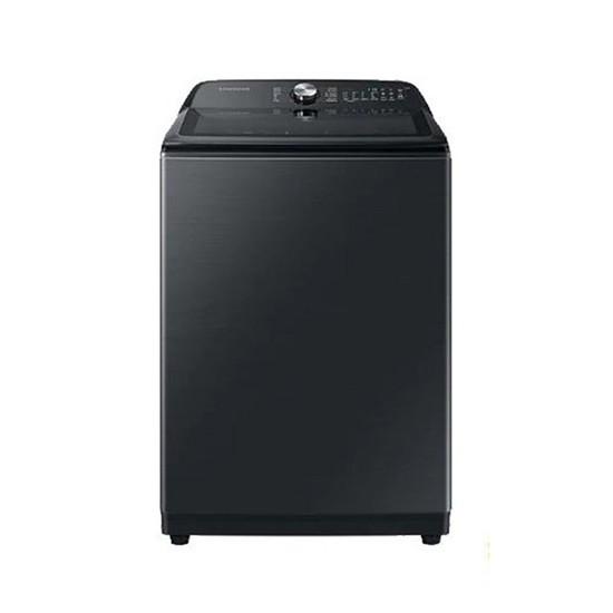 삼성전자 WA21A8376KV 일반세탁기 21kg, 없음