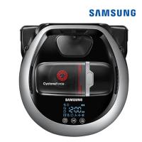 삼성전자 로봇청소기 파워봇 VR20R7250WC (TOP 270887158)