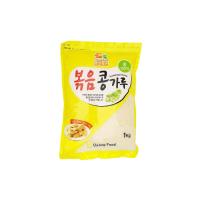 김여사마켓 콩100% 햇살빚은 볶음 콩가루1kg, 1개, 1kg (TOP 1802390915)