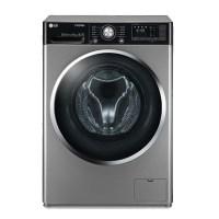 LG전자 프리미엄 엘지 드럼세탁기 꼬망스 5kg 미니드럼세탁기 소형 (TOP 4347893554)
