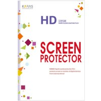 레노버 IdeaPad Slim5-15IIL Major i5 Plus 노트북고광택액정보호필름 스크린보호, 1 (TOP 2167673560)