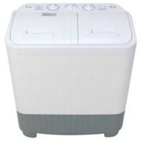 [모코로로] 에코웰 미니세탁기 3.5Kg XPB35-918S (TOP 5020518717)