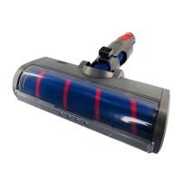 누심비 다이슨 청소기 호환 부품 헤드 V7 V8 V10 V11 브러쉬 교체 (TOP 2304324525)