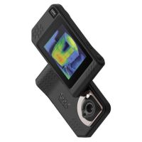 디카형 초소형 열화상카메라 SHot (1EA) 환경측정기 열화상카메라autto+阿托+2BF0C8 +SEEK, 1, 본상품선택 (TOP 5619722788)