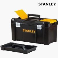 스탠리 공구 캠핑 세차 가방 다용도 멀티 함 툴박스 휴대용 작업 연장 통, 옵션3. 스탠리공구함(L)(75521) (TOP 5566463714)