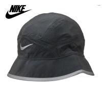 나이키 드라이핏 퍼포먼스 버킷햇 모자 (POP 5561621240)