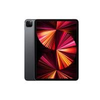 애플 아이패드 프로5세대 11인치WiFi 128GB Space Gray, WiFi 128GB Space Gray (POP 6003180648)