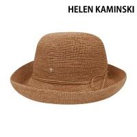 헬렌카민스키 프로방스10 밀짚 모자 누가 파나마햇 P10-NU272 (TOP 2021325935)