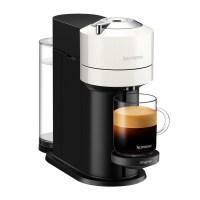 네스프레소 버츄오 넥스트 커피머신 관부가세 배송비 포함 국내 미출시 모델 (POP 5026190630)