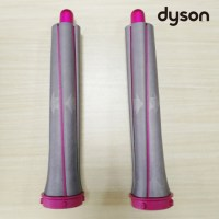 Dyson 다이슨 에어랩 스타일러 롱 배럴 30mm 40mm(1.6인치), 02 롱 40mm (TOP 2285872239)