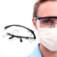 OBAOLAY 투명 눈보호안경(국제 FDA인증) (TOP 1690202616)