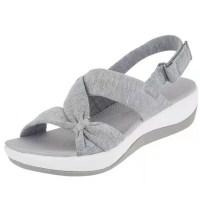 여성신발 슬리퍼 토앤토 쪼리 샌들 캐주얼 플립플롭 여름 플러스 사이즈 플랫 신발 2021 (POP 5879256016)