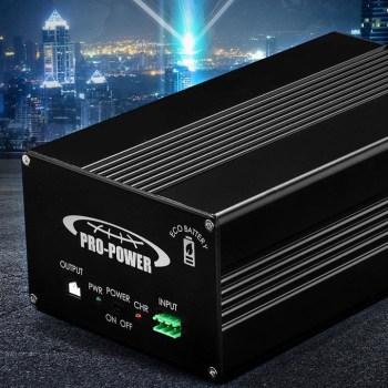 블박보조배터리 - 프로파워S1 43500mAh 블랙박스 보조배터리 국내 대기업 정품셀사용 43.5A 주차최대녹화 198시간 전기종호환, 선택01-프로파워S1