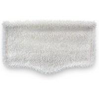 상어 증기 및 스프레이 청소 패드:, 단일옵션 (TOP 5181496802)