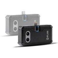 Flir 스마트폰 열화상카메라 FLIR ONE PRO (USB-C 타입) (TOP 211125418)