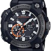 지쇼크 GWF-A1000XC-1AJF 블랙 (POP 5916341903)
