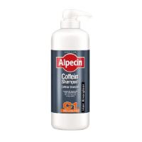 알페신 카페인 C1 샴푸, 1250ml, 7개 (POP 1978031926)