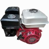 아세아관리기 교체용 엔진 9마력 전기시동 키시동 리코일 수동 신형 소음기 장착 부품, M.헥토파스칼 가솔린 엔진 XR + 1개 (TOP 5186525571)