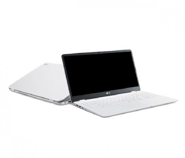 울트라PC 13UD70P-GX50K (4500U/8GB/256GB/화이트), LG