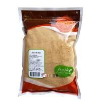 청은/볶음땅콩분말(땅콩가루100%) 1kg (TOP 4354399433)