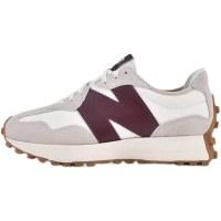 투데이특가 뉴발란스_ 327 여성 버건디 운동화 런닝화 WS327KA 2020 편안한 신발 (POP 5650762071)
