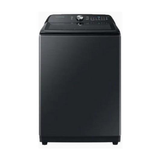삼성전자 WA19A8370KV 일반세탁기 19kg, 없음