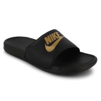 [미국 직구] Nike Benassi